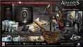 Assassin-sCreedIV-BlackFlag collector 02
