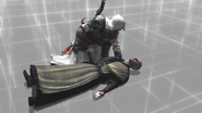 Ristoro mort
