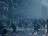 Bataille des Thermopyles