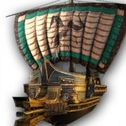ACOD The Triskelion Ship Design.png