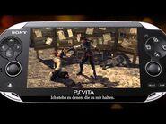 Assassin's Creed 3 Liberation - Offizieller Story-Trailer -DE-