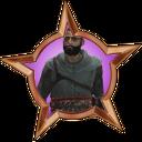 Badge-6778-1