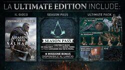 ACV Ultimate Edition.jpg