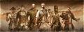 ACIII Assassins Coloniaux Confrérie coloniale concept