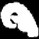 ACOD Kephallonia Symbol