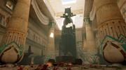 ACO Temple of Sobek 2