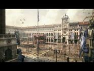 Assassin's Creed Recollection - iPad Launch Trailer (EN)