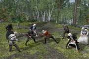 ACUtopia Combat 2