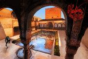 Assassin's Creed Multiplayer Art-2d