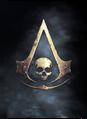 Assassin-sCreedIV-BlackFlag collector 09
