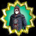 Badge-6778-6