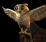 ACOD Athena's Owl Figurehead.png