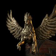 ACOD Sphinx DLC Figurehead.png