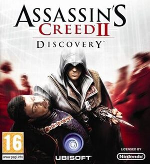 Cover-ACIID.jpg