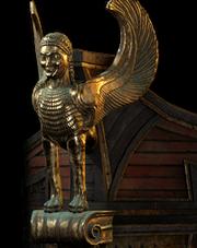 ACOD Sphinx Figurehead.png