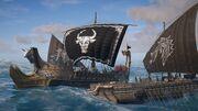 ACOd-Okeanos-battle