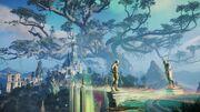 ACV - Asgard