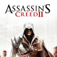 AssassinsCreed2CoverVE