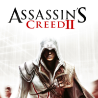 AssassinsCreed2CoverVE.png