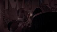 Origins Quest14TheLizard'sMask Part05