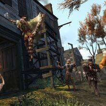 AC3 multiplayer screenshot 1.jpg
