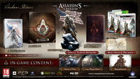 AC3 FREEDOM EDITION MOCK-UP.jpg