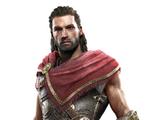 Aleksios