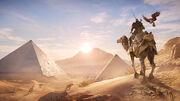 ACO Promotional Screenshot 7