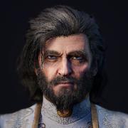 ACV WotD Eogan Portrait closeup