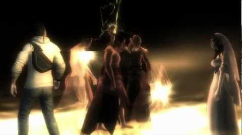 Assassin's Creed Initiates - THIRD