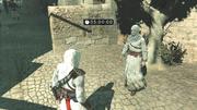 Robert Stealth Assassination 1