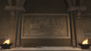 ToKW Pyramid Carving 1