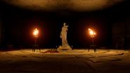 ACO Camp de chasse romain de Collis 2