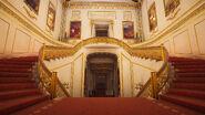 ACS Buckingham Palace 07 par Alexis Dumas