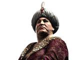 Абу-аль-Нуквод