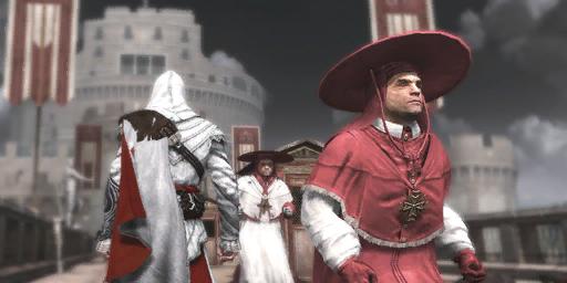 Guardiano di Forlì