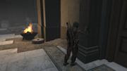 Halls of Injustice 5