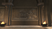 ToKW Pyramid Carving 4