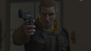 468px-Assassin's Creed-Daniel Cross (1)