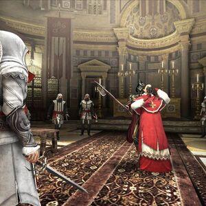 ACB pantheon papal guard.jpg