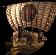 ACOD The Tyrrhenian Ship Design.png