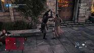 Assassin's Creed- Unity - Colette PL
