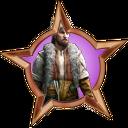 Badge-6743-1