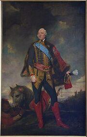 Louis Philippe Joseph d'Orléans (1747 – 1793).jpg