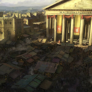 Pantheon City Concept.JPG