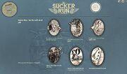 Search Engine - Sucker Run
