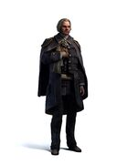 AC3 Charles Lee Concept