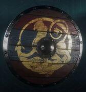 ACV Rus Shield