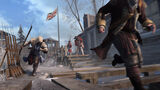 Assassins-Creed-III-E3-Frontier-Pick-Up-On-The-Run
