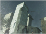 Urla dalla torre